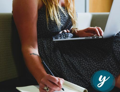 Trabajar como freelance: ventajas e inconvenientes, mi experiencia.