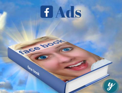 Por qué invertir en la publicidad de Facebook