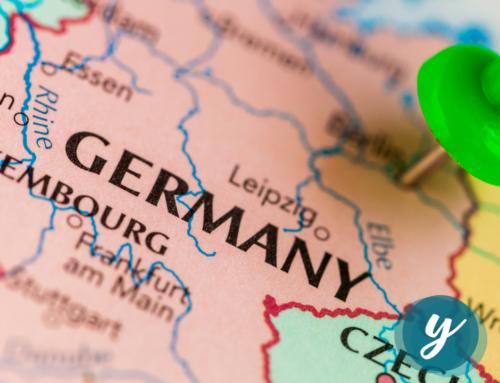Cómo escribir cartas comerciales en alemán